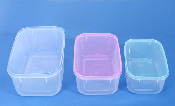 Nhựa Polypropylen (PP) là một loại nhựa nhiệt dẻo cứng được sản xuất từ monome propene
