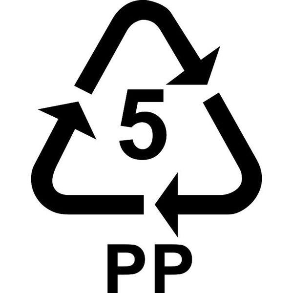 PP là gì? PP được dùng trong các lĩnh vực nào? 2