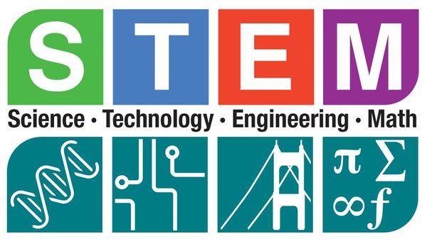 Stem là viết tắt của Science - Technology - Engineering - Math